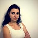 Agnieszka Szynal-Tuleja