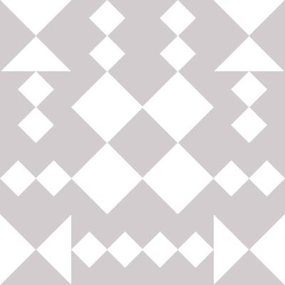 LogosIncarnate avatar