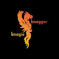 knagieknagger