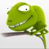 Andrey Gankov's avatar