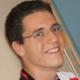 Txus Ordorika's avatar