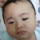 Raiko Tan