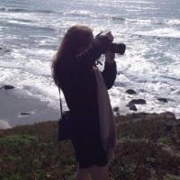 avatar for Amanda Saoud Griffin
