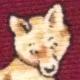 ClandestineFox's avatar