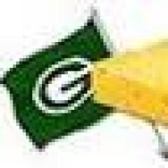 unyalli avatar image