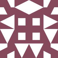 gravatar for ggeo1