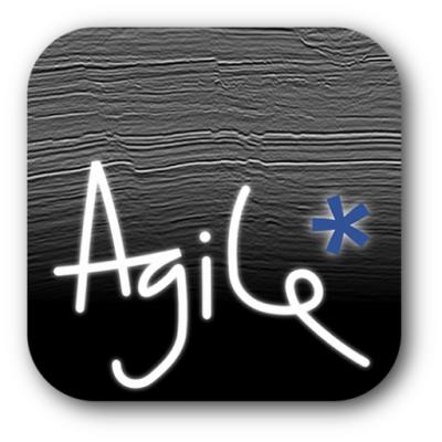 agile.geoscience