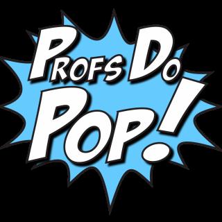 Profs Do Pop Team