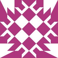 gravatar for djawaheer