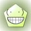 Greenidgypsy