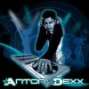 AntonDexx