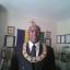 GCO, Sir Godfrey Gregg ROMC, OHPM
