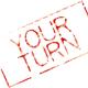 yourturn1's avatar