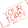 YourturnGaming
