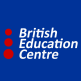 British Education Centre