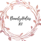 beautyholics101