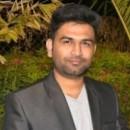 bharatleel