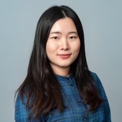 Mengran Jessie Cui