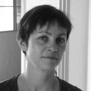 Nathalie Ewert