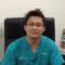 Dr Hoe
