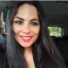 yeseniaa gonzalez's picture
