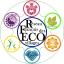 Réseau Français des Ecovilages