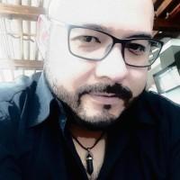 Javier Onishi Sadud