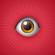 Elric_of_Melnibone's avatar