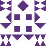 ChainLink Cryptocurcy Wiki.