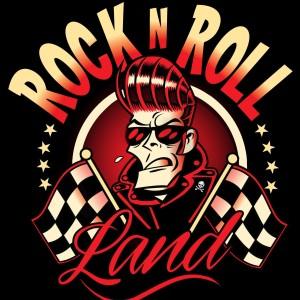rocknrollland at Discogs