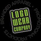 Logowearco's Avatar