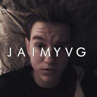 JAIMYVG • ComboCritzzz