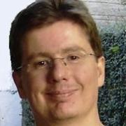 Roberto Cunha