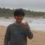Boby Kurniawan Nugraha