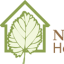 Natural Housekeeping