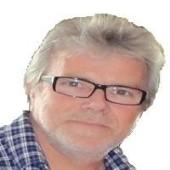 Alan Roy Hocking