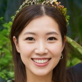 Jia Kim