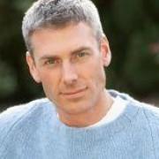 Photo of Daniel Clark