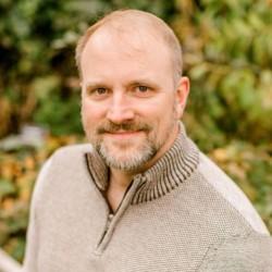 Bryan Klein