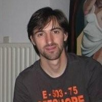 Avatar of Quique Torras