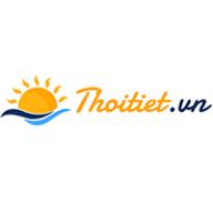 thoitietvn2021