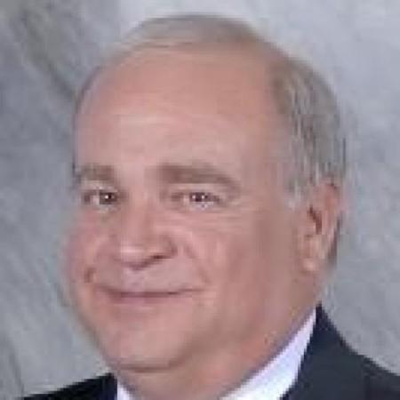 Daniel R. Levitan, Council Member, Member Since Apr 19, 2010