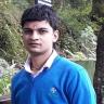 Vijay Khatri