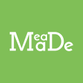 MeaD-MaDe