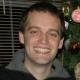 Calen Pennington's avatar