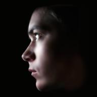 podviaznikov avatar