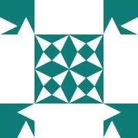gravatar for bioinfouser