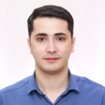 Ilkin Isgandarov Avatar