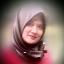 Direktori Indonesia