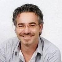 Avatar of Arie van Driel